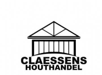 Claessens Houthandel, <br><small>Schouwersweg 11, 4451 HS Heinkenszand,06-44396631</small>