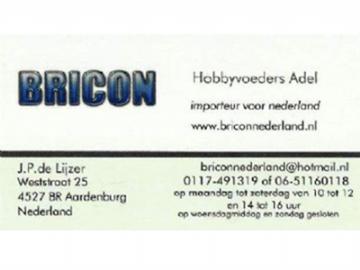 Bricon Nederland
