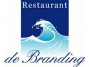 Restaurant De Branding Yerseke