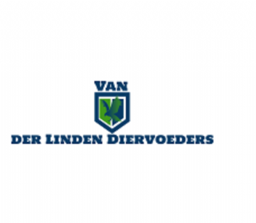 Van der Linden Dier Voeders Kortgene 06-30047968.het adres voor u duivenvoeders,gratis bezorging info@vanderlindenbirdfood.nl