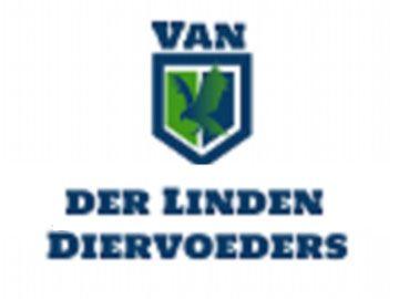 Van der Linden Diervoeders - Kortgene - 06-30047968 <br><small>Het adres voor uw duivenvoeders - Gratis bezorging - info@vanderlindenbirdfood.nl</small>