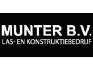 Munter BV