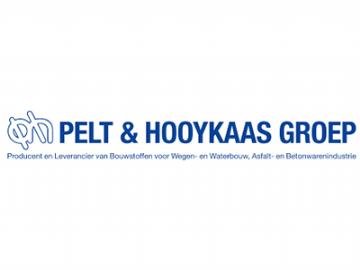 Pelt & Hooykaas