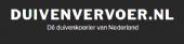 Duivenvervoer.nl