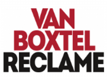 Van Boxtel