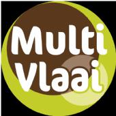 Multivlaai Goes - Elke dag de lekkerste verse vlaaien